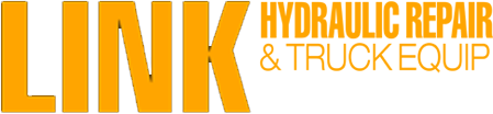 Link Hydraulic, Inc.